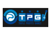 tpg-games-play-online